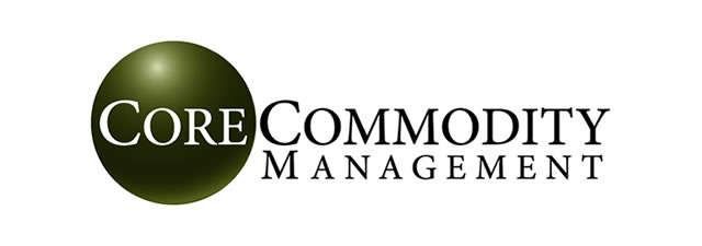 CoreCommodity Management